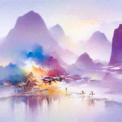 pejzazhi-maslom-hong-leung-8